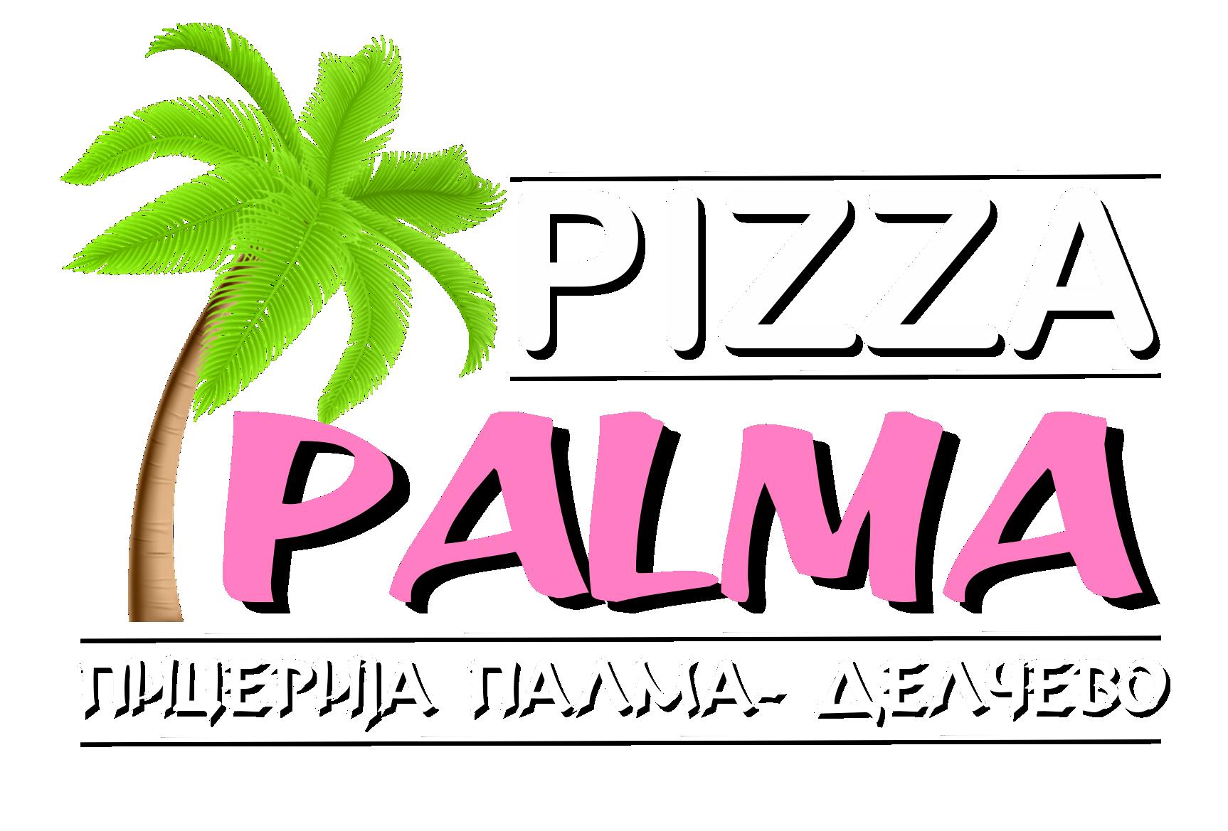 picerijapalma01
