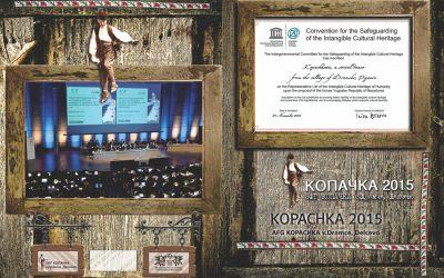 Brosura Kopacka 2015 final konecno 1_resize